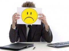 Адекватна терапія депресії призначається лікарем