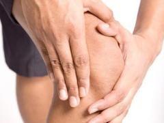 Ювенільний ревматоїдний артрит і її симптоми