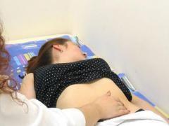 Цироз печінки - симптоми, лікування