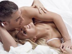 Генітальний герпес у чоловіків: причини, лікування і профілактика