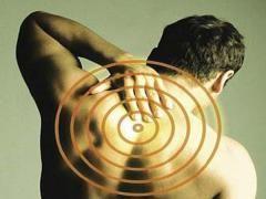 Хронічний біль і причини її виникнення