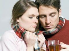 Інфекції горла і їх лікування