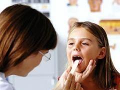 Інфекційний мононуклеоз у дітей і його лікування