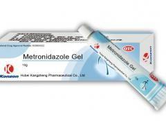 Інструкція по застосуванню гелю метронідазол і відгуки про нього