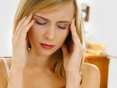 Арахноідальная кіста: причини і симптоми