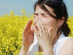 Як вилікувати алергію в домашніх умовах: перевірені поради