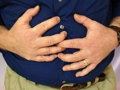 Який час може тривати інкубаційний період гепатиту з