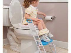 Які норми аналізу сечі у дітей?