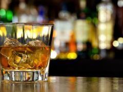 Кодування від алкоголізму в домашніх умовах: як допомогти людині?