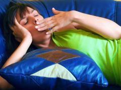 Лікування алергічного бронхіту і його профілактика