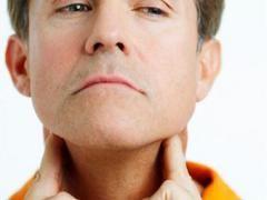 Лікування запалення лімфовузлів під пахвами починається з встановлення причини