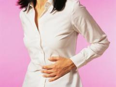 Методи лікування панкреатиту