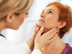Норма аналізу на гормони щитовидної залози: яка вона?