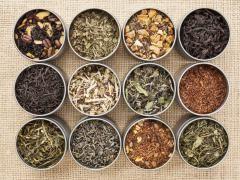 Відгуки про чай улун, його види і користь для здоров`я