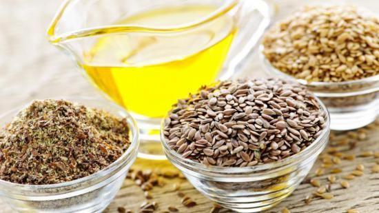 З використанням вітаміну Е можна знайти безліч рецептів масок