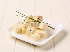 Корисні властивості сиру і його шкоду для здоров`я