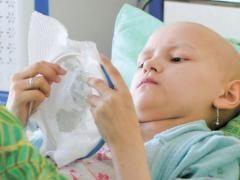 За допомогою чого рак виліковний?