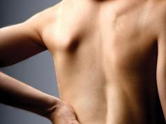 Ознаки артрозу, його лікування і профілактика