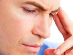 Клініка геморою - небезпечного і важкого захворювання