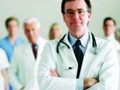 Серцево-легенева недостатність і її лікування