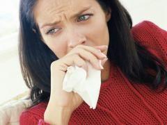 Сильна ангіна і її лікування