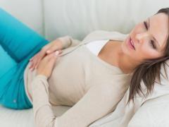 Симптоми гастриту із зниженою кислотністю і його лікування