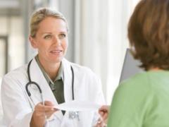 Симптоми і причини позбавляючи