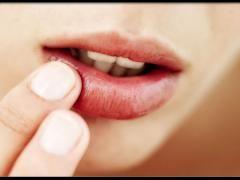 Симптоми і ознаки генітального герпесу