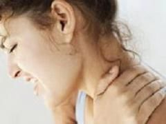 Симптоми остеохондрозу хребта
