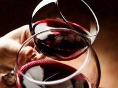 Чи сумісні цукровий діабет і алкоголь