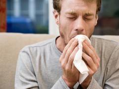 Температура при отруєнні - ознака проблеми зі здоров`ям