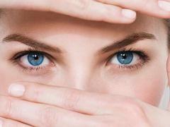 Лікування відшарування сітківки: найбільш ефективні методи