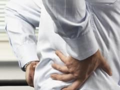 Чи можливо лікування остеохондрозу в домашніх умовах?