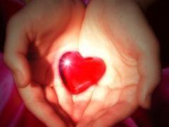 Уповільнене серцебиття (брадикардія): причини і симптоми