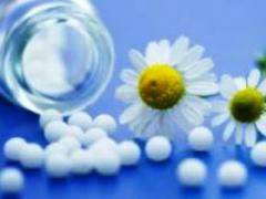 Здоров`я і гомеопатія heel